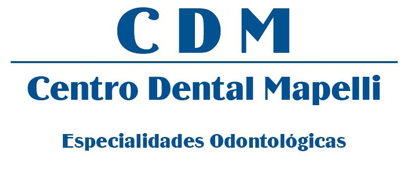 Clínica Dental en Málaga